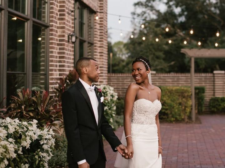 Tmx 5dbb10c3019b18560434cf75 Dick Wedding 507 1024x684 51 6406 159466553240899 Orlando wedding dress