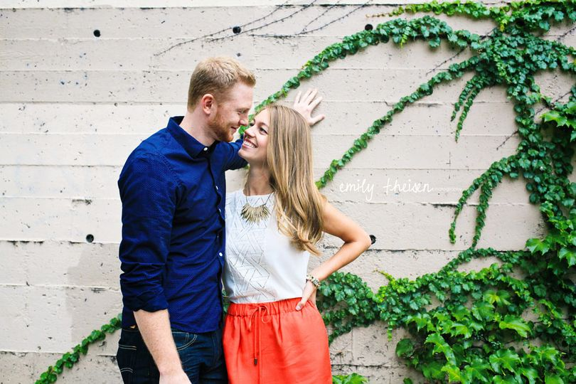800x800 1502483265728 etp lindsey and cole 28orig