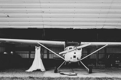 800x800 1502483339126 wedding dress on airplane
