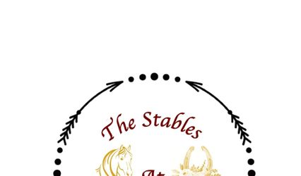 The Stables at Arrowhead Lake