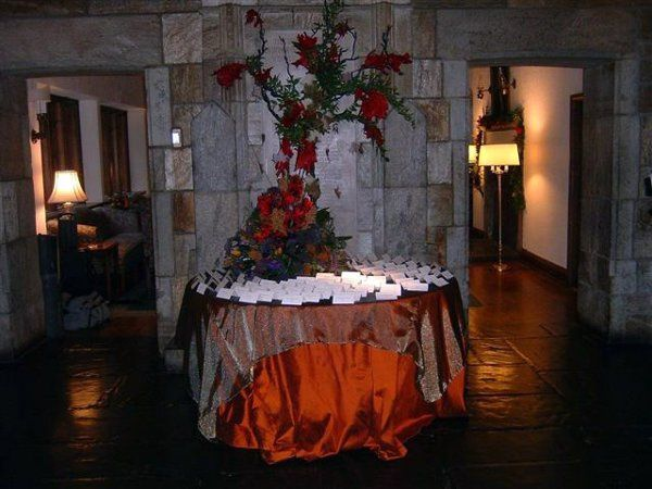 Tmx 1257526535977 4 Merion Station, Pennsylvania wedding venue