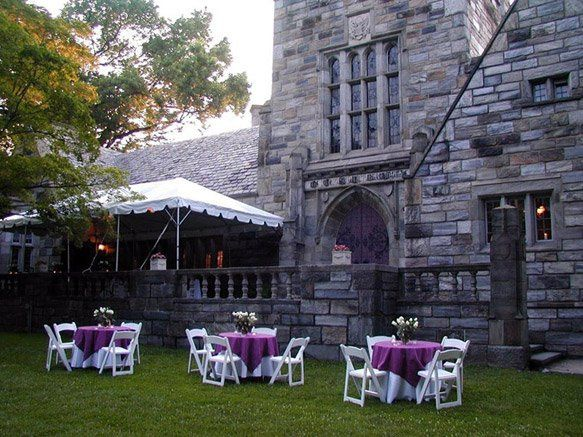 Tmx 1257526536055 3 Merion Station, Pennsylvania wedding venue