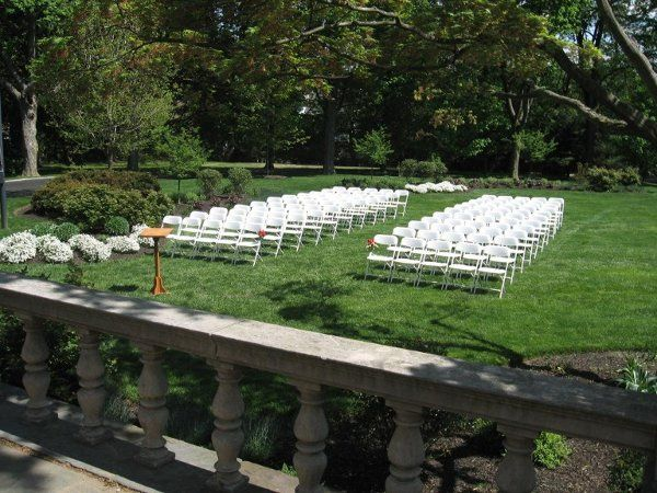 Tmx 1308855573829 Rhodescer Merion Station, Pennsylvania wedding venue