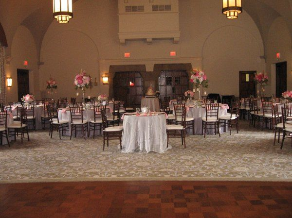 Tmx 1319642657795 Bentivoglio1 Merion Station, Pennsylvania wedding venue