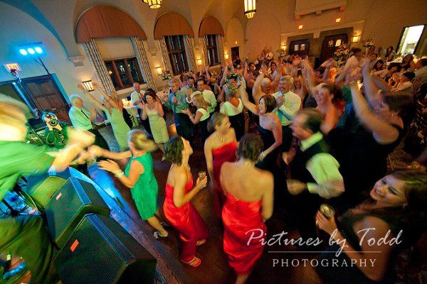 Tmx 1319642979874 Cwalina593 Merion Station, Pennsylvania wedding venue