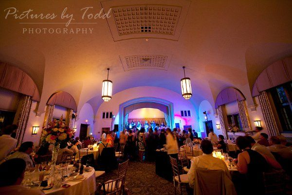 Tmx 1319642986878 CwalinaKL277 Merion Station, Pennsylvania wedding venue