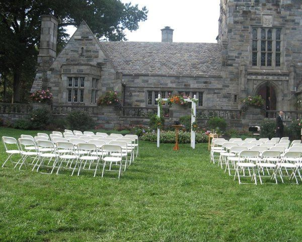 Tmx 1319644872469 Brantman1517 Merion Station, Pennsylvania wedding venue