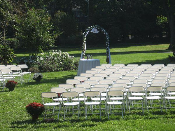 Tmx 1319644878350 Garretson1565 Merion Station, Pennsylvania wedding venue