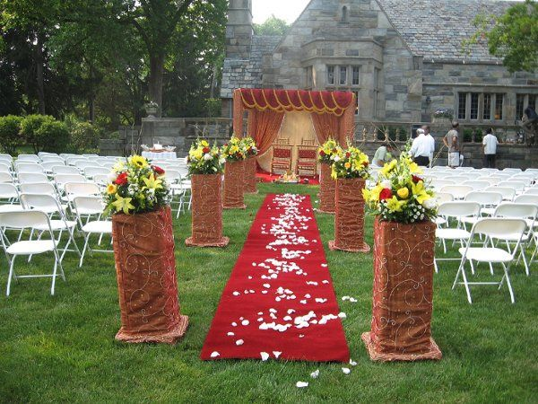 Tmx 1319645212144 Thomas3 Merion Station, Pennsylvania wedding venue