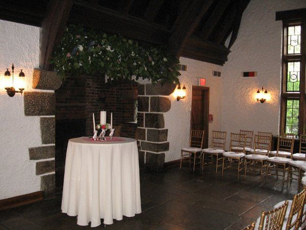 Tmx 1319646162763 Meriontribute19 Merion Station, Pennsylvania wedding venue
