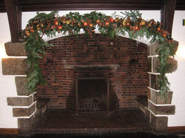 Tmx 1319646744800 Xmas006 Merion Station, Pennsylvania wedding venue