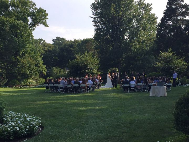 Tmx 1477061418135 Keen5 Merion Station, Pennsylvania wedding venue