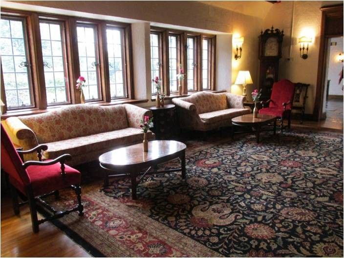 Tmx 1477061939223 Lounge Merion Station, Pennsylvania wedding venue
