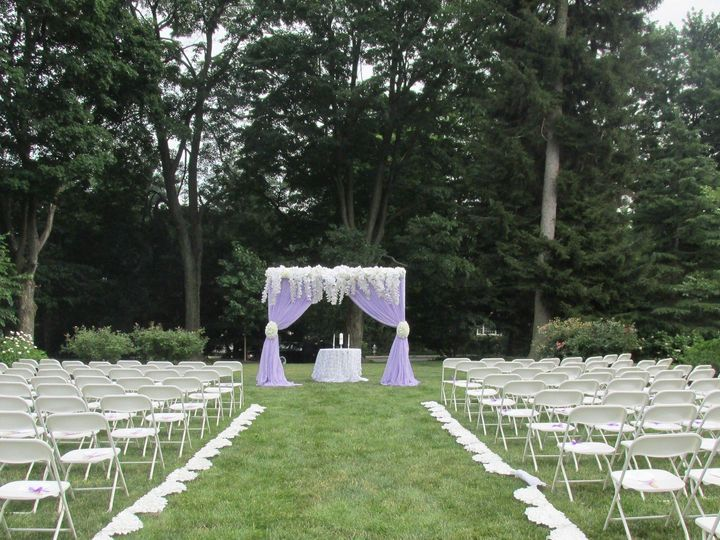 Tmx 1477062308640 Medearis1670 Merion Station, Pennsylvania wedding venue
