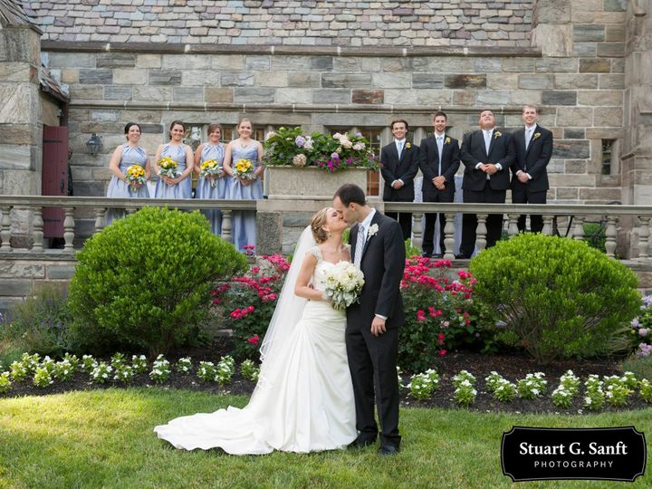 Tmx 1477062403165 Brabson1 Merion Station, Pennsylvania wedding venue