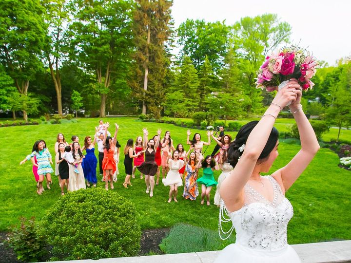 Tmx 1477062578139 Tran0009 Merion Station, Pennsylvania wedding venue