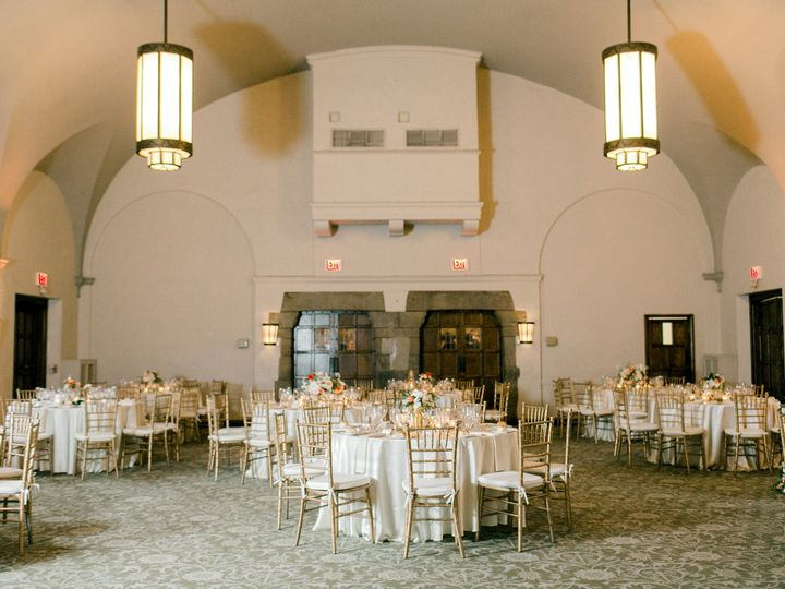 Tmx Chen Highlights Vmp075 51 16406 1572446509 Merion Station, Pennsylvania wedding venue