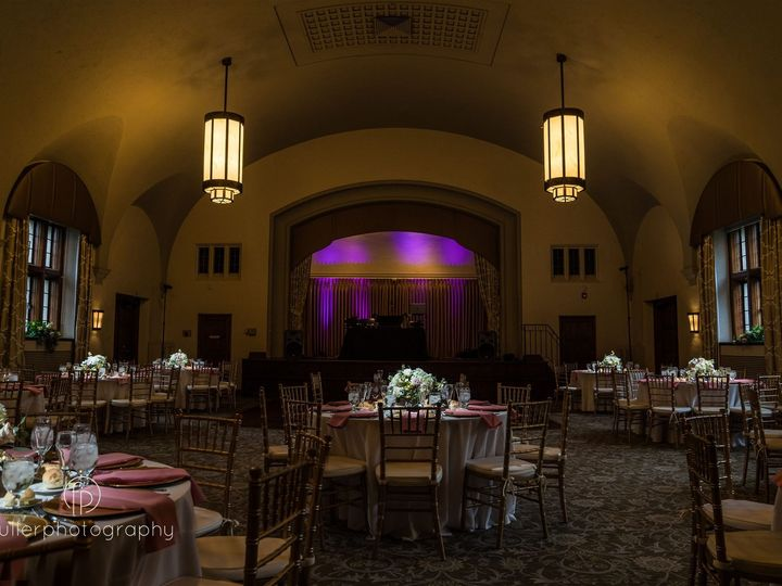 Tmx Fuller Photography Com Park Wedding 0425 Websize 51 16406 1572446527 Merion Station, Pennsylvania wedding venue