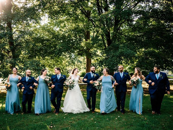 Tmx Lensing26 Elle 51 16406 1572444633 Merion Station, Pennsylvania wedding venue