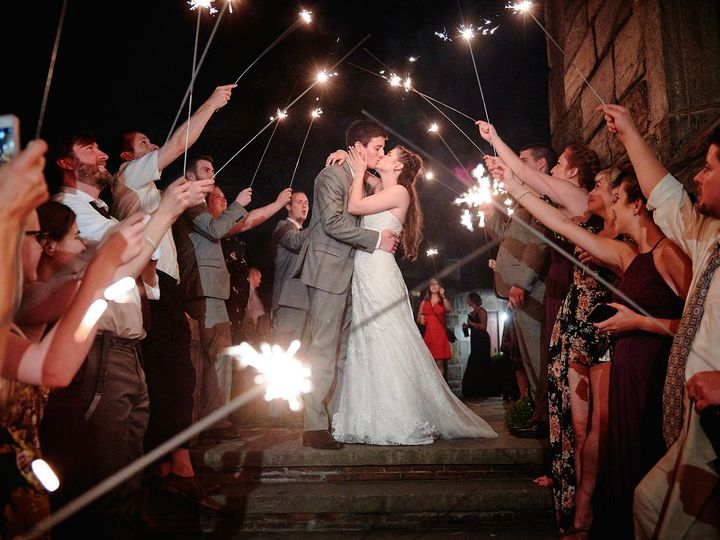 Tmx Stanton 697 Sparkler 51 16406 1572444752 Merion Station, Pennsylvania wedding venue