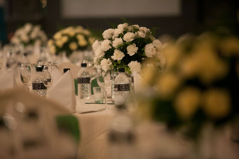 wedding diary 283 of 673