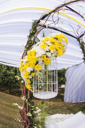 www weddingdiary com bd0083 copy