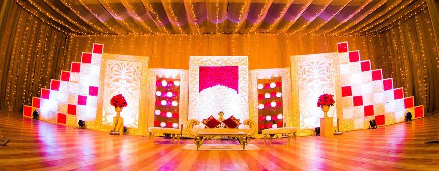 www weddingdiary com bd332 2