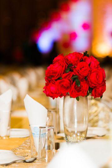 www weddingdiary com bd354 2 2