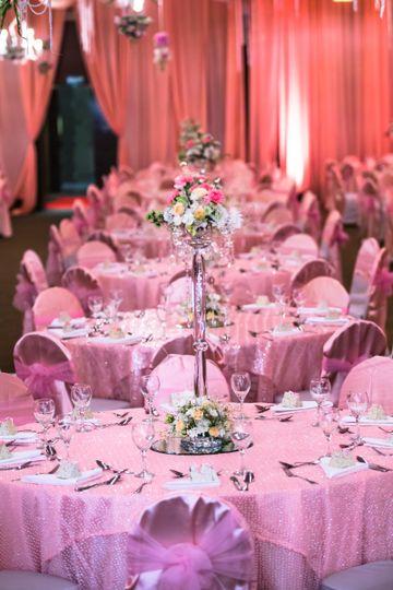 www weddingdiary com bd0771