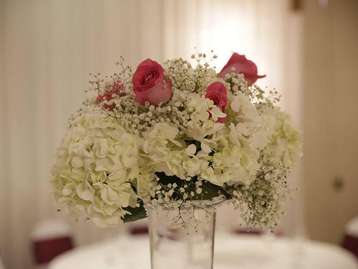 Tmx 1469918110 Aeaa24ac6282e99d MA1 Bronx, New York wedding planner