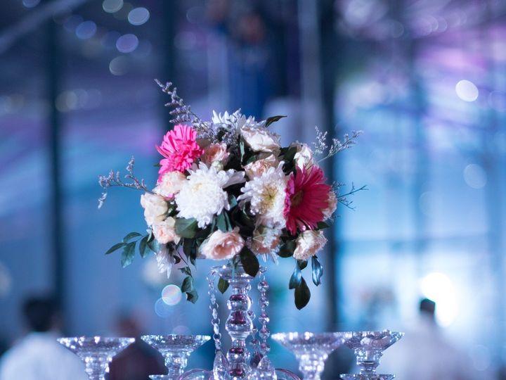 Tmx 1470260756293 Dsf6341   Copy Bronx, New York wedding planner