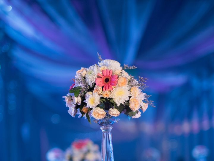 Tmx 1470260756656 Dsf6346   Copy Bronx, New York wedding planner