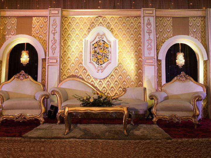 Tmx 1470260786585 Mg6461 3   Copy Bronx, New York wedding planner