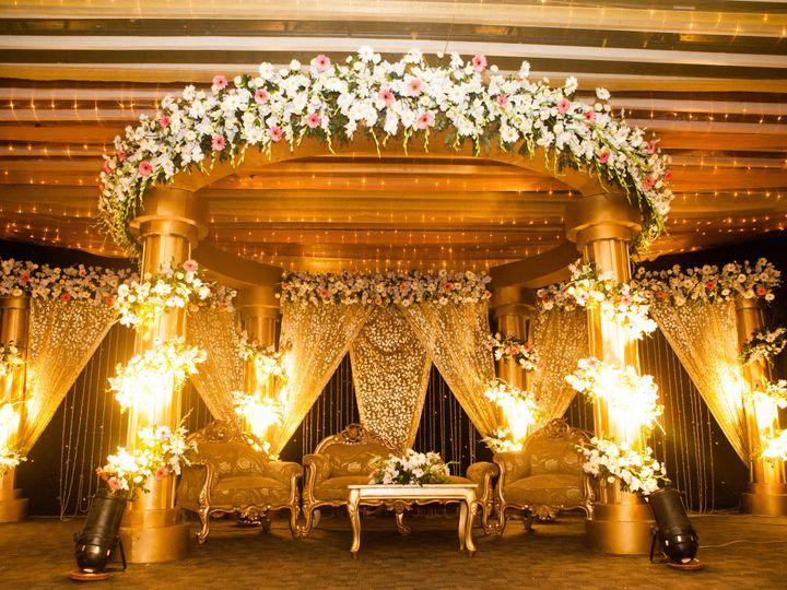 Tmx 1470260795489 Mg6727   Copy Bronx, New York wedding planner