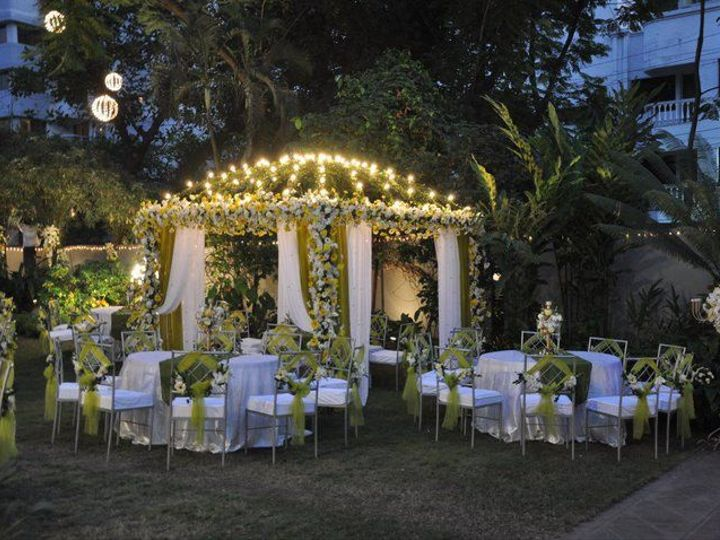 Tmx 1470260892517 298441101503062105643025061093018153431153142373n Bronx, New York wedding planner
