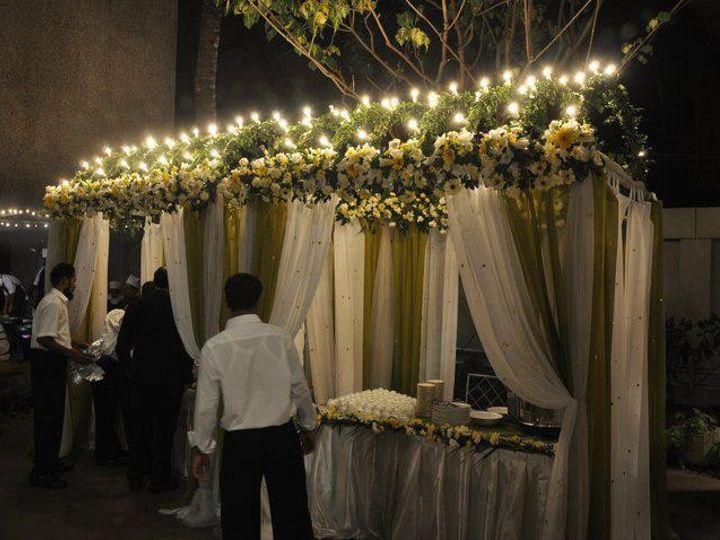 Tmx 1470260896025 29844110150306210574302506109301815343368847649n 2 Bronx, New York wedding planner