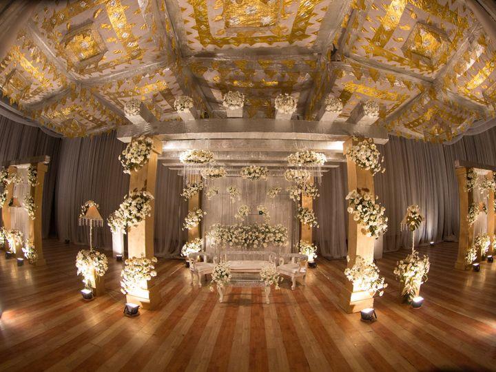 Tmx 1470260906595 Img2968 Bronx, New York wedding planner