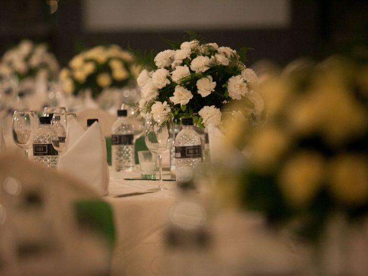 Tmx 1470260931511 Wedding Diary 283 Of 673 Bronx, New York wedding planner
