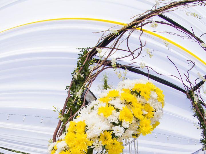 Tmx 1470260976732 Www.weddingdiary.com.bd0083   Copy Bronx, New York wedding planner