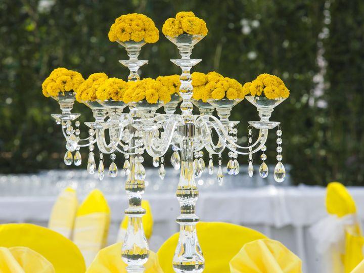 Tmx 1470261012435 Www.weddingdiary.com.bd0116 Bronx, New York wedding planner