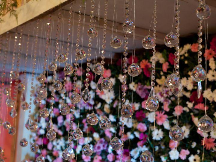 Tmx 1470261027474 Www.weddingdiary.com.bd0193 Bronx, New York wedding planner