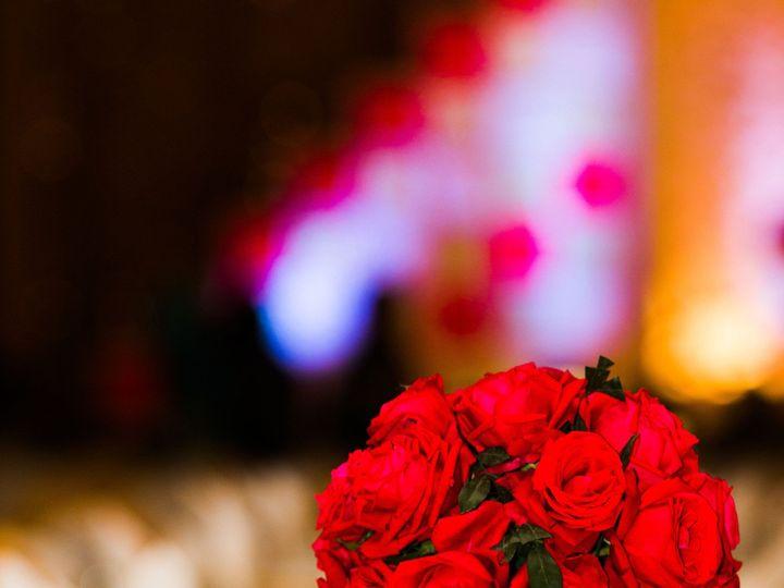 Tmx 1470261055222 Www.weddingdiary.com.bd354 2 2 Bronx, New York wedding planner