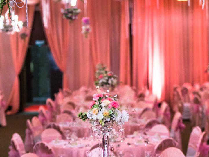 Tmx 1470261078738 Www.weddingdiary.com.bd0771 Bronx, New York wedding planner