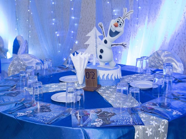 Tmx 1470262036020 Img9119   Copy Bronx, New York wedding planner