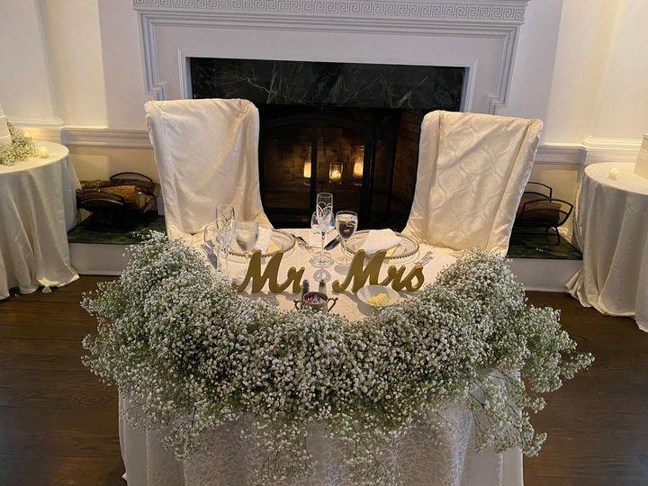 Tmx Bb Wed Pic 11 51 936406 161877595245285 Bronx, New York wedding planner