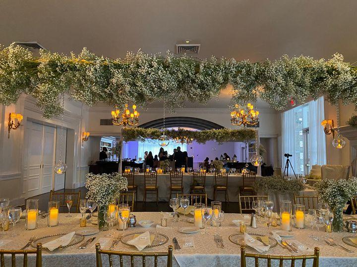 Tmx Bb Wed Pic 16 51 936406 161877592579343 Bronx, New York wedding planner