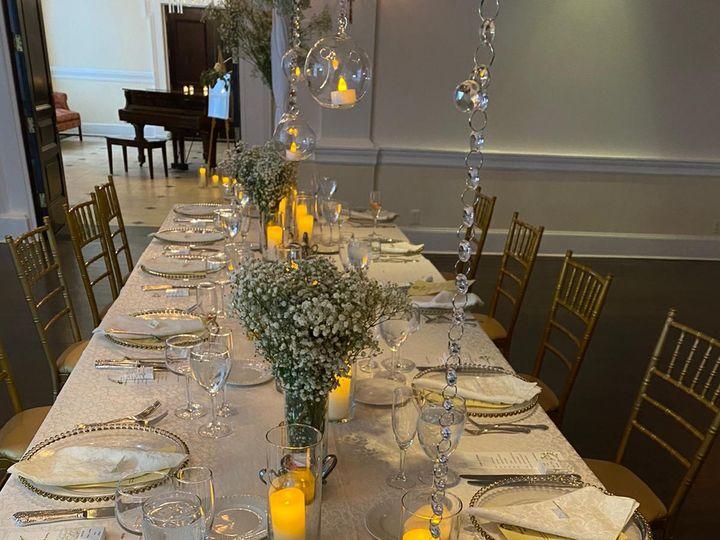 Tmx Bb Wed Pic 17 51 936406 161877592584406 Bronx, New York wedding planner