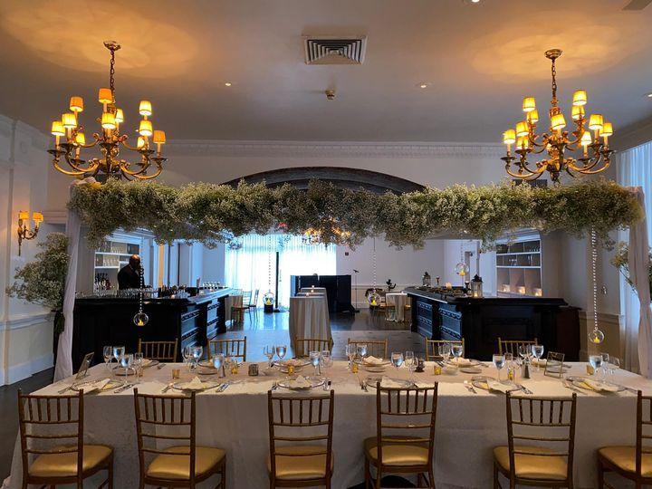 Tmx Bb Wed Pic 1 51 936406 161877592449246 Bronx, New York wedding planner