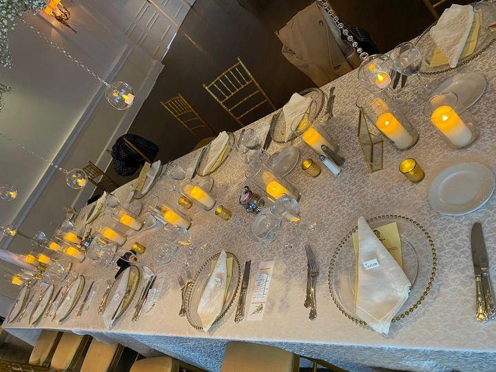Tmx Bb Wed Pic 4 51 936406 161877592425235 Bronx, New York wedding planner