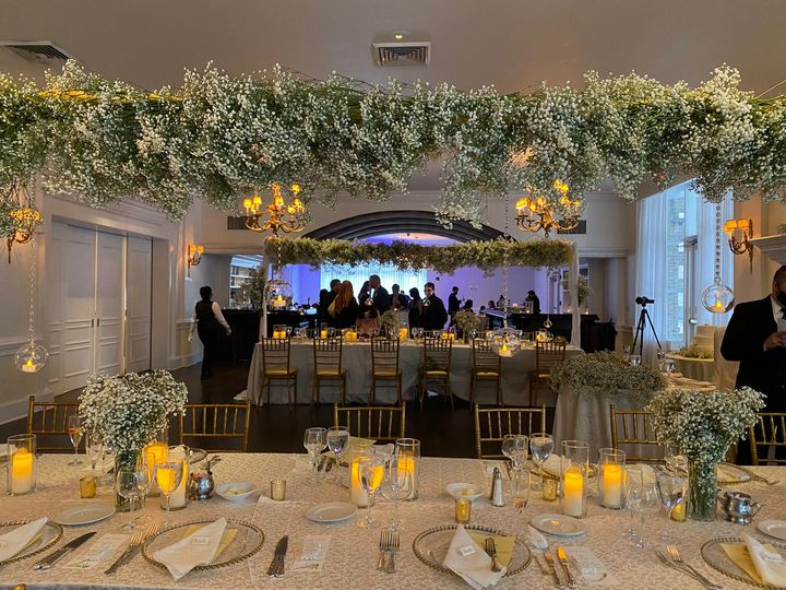 Tmx Bb Wed Pic 6 51 936406 161877595220176 Bronx, New York wedding planner